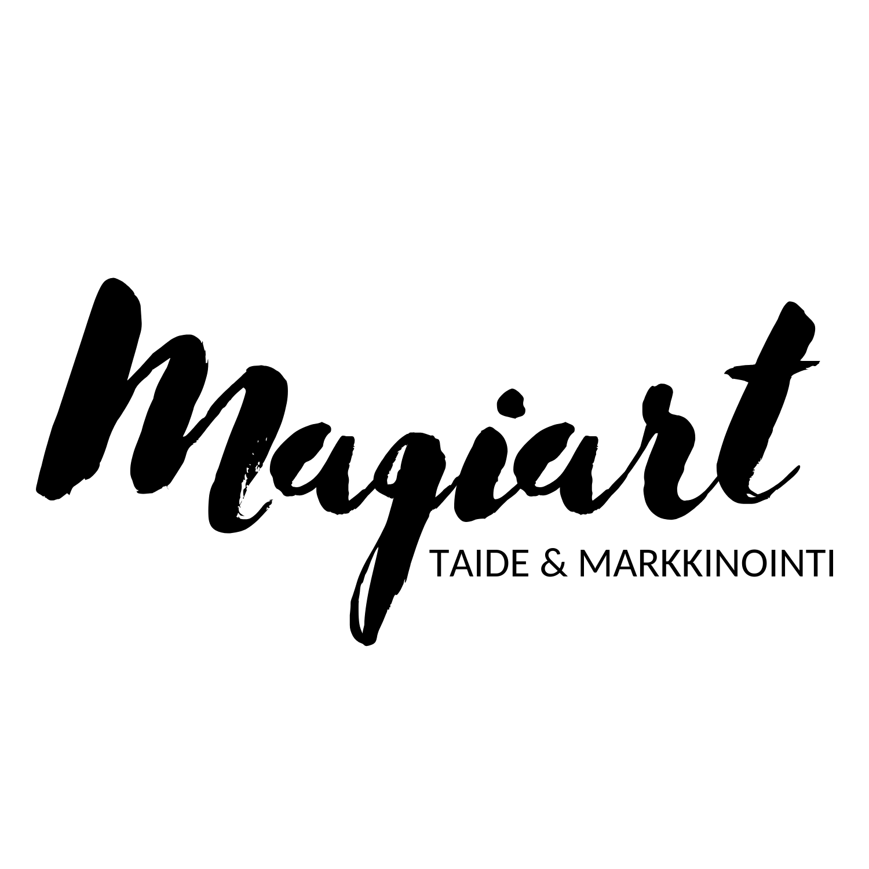 Magiart